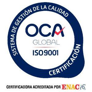 9001_ENAC_CAST
